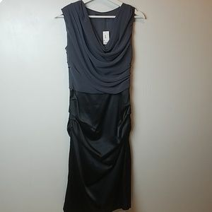 The Limited - Event Dress - NWT